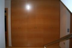 armarios-valencia-6
