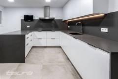 Cocina-Valencia-10