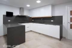 Cocina-Valencia-9