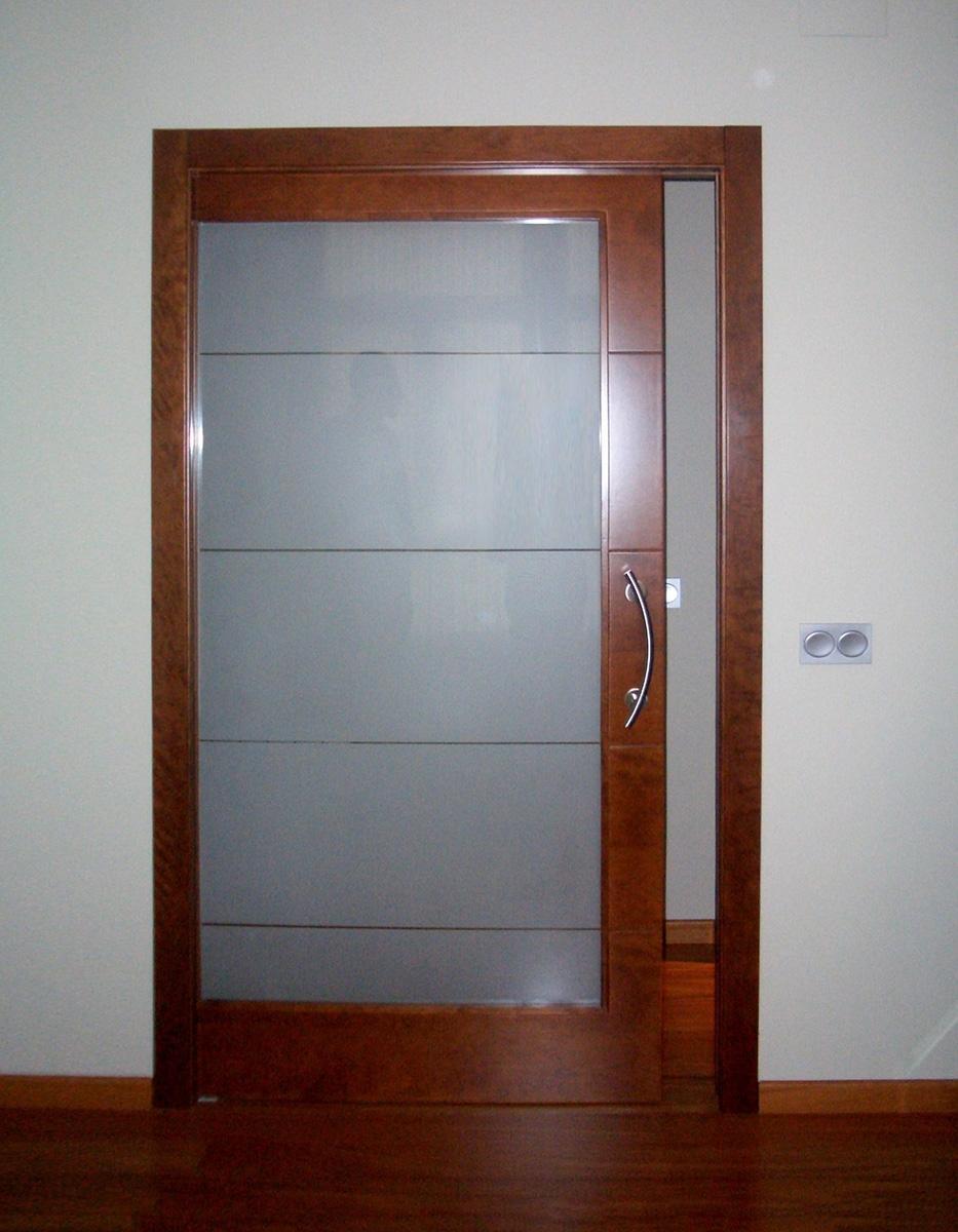 puerta-entrada-cristales