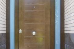 puerta-entrada-blindada