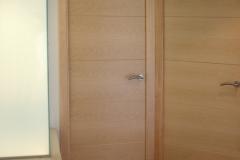 puerta-paso