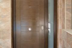 puerta.entrada-oscura