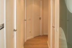 puertas-blancas
