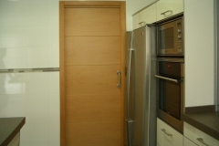 puertas-casa