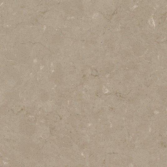 coral-grey