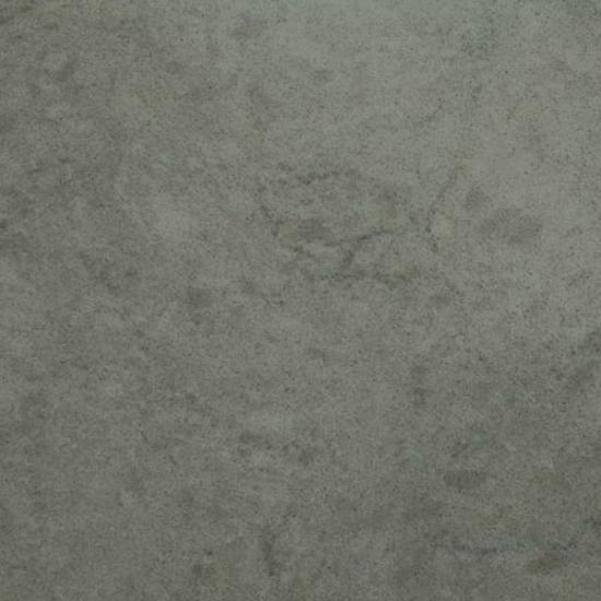 Serie Nebulosa de Silestone