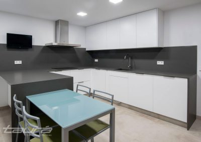 Cocina-Valencia-1