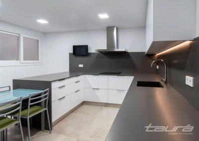 Cocina-Valencia-4
