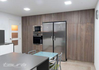 Cocina-Valencia-6