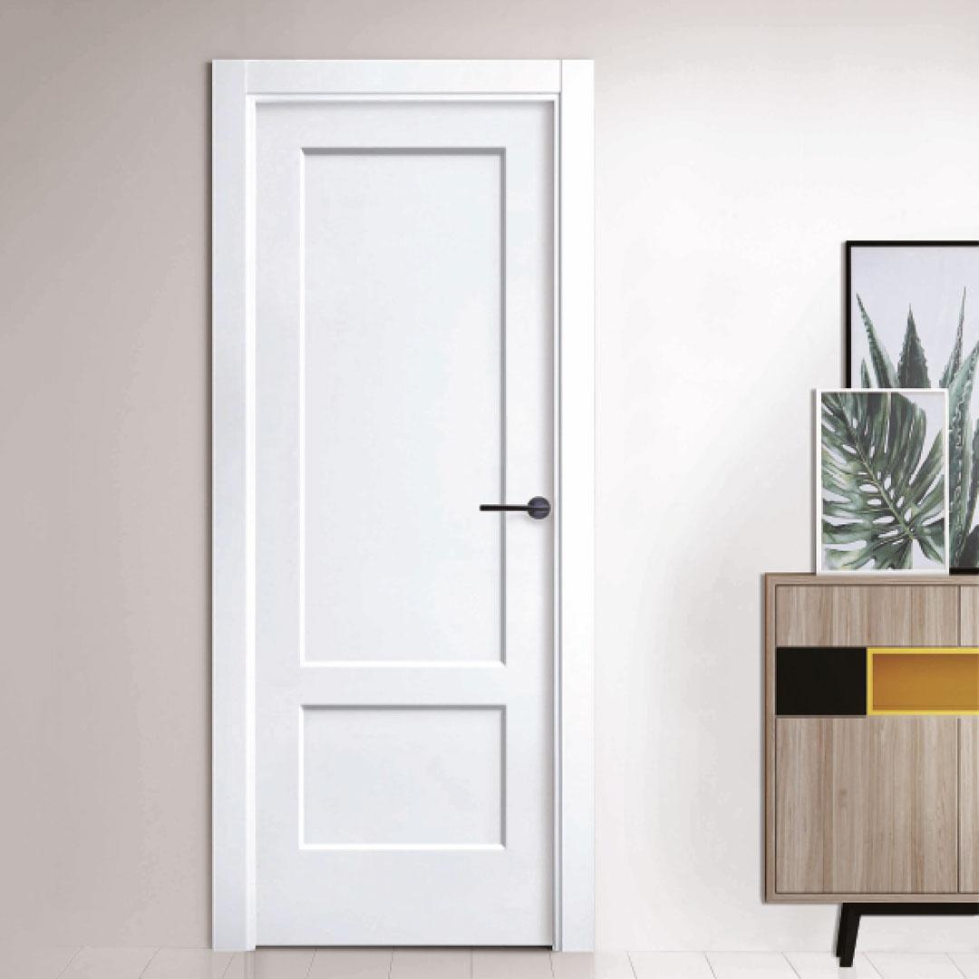 puerta-lacada